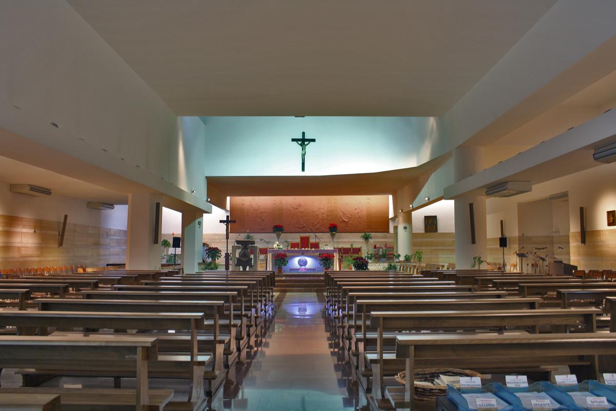 Chiesa1_800
